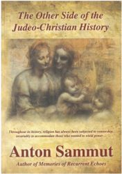 The Other side of the Judeo-Christian History