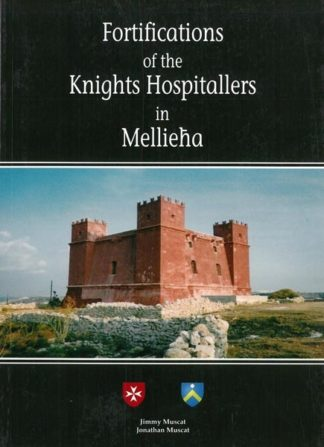 Fortifications of the Knights Hospitallers in Mellieħa