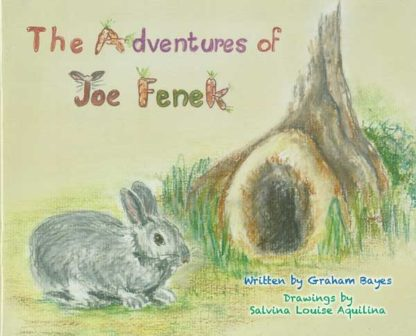 The Adventures of Joe Fenek