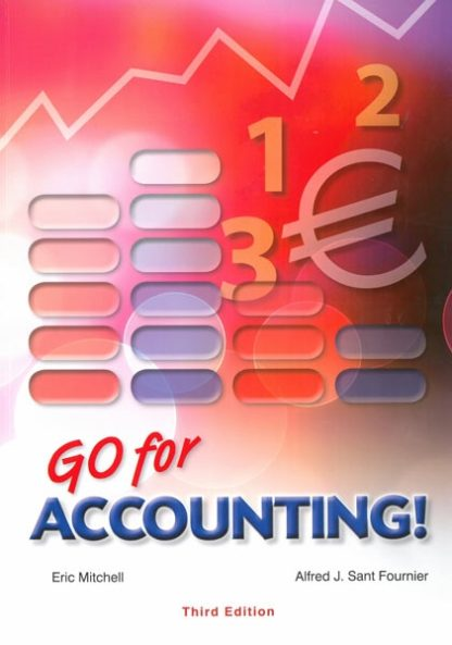Go For Accounting!