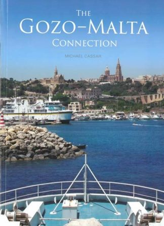 The Gozo-Malta Connection