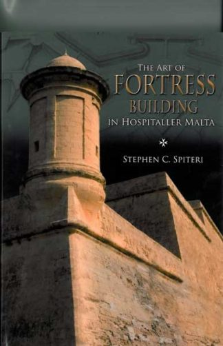 The Art of Fortress Building