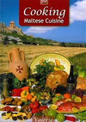 Cooking Maltese Cuisine