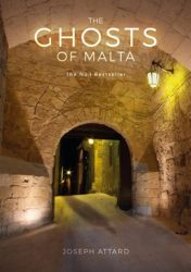 The Ghosts of Malta