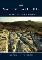 The Maltese Cart-Ruts