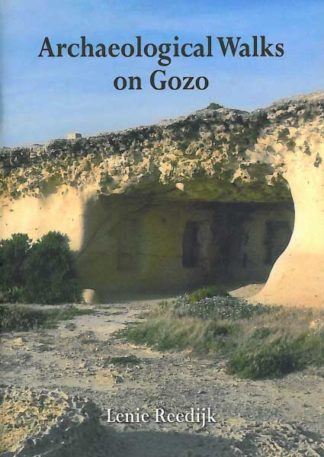 Archaeological Walks on Gozo