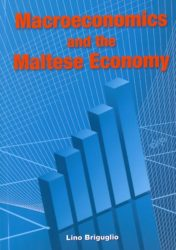 Macroeconomics and the Maltese Economy