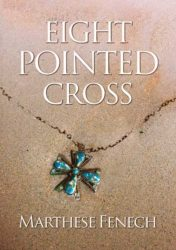 Eight Pointed Cross