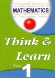 Mathematics  Year 1