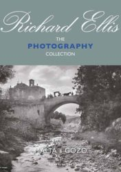 Richard Ellis - The Photography Collection