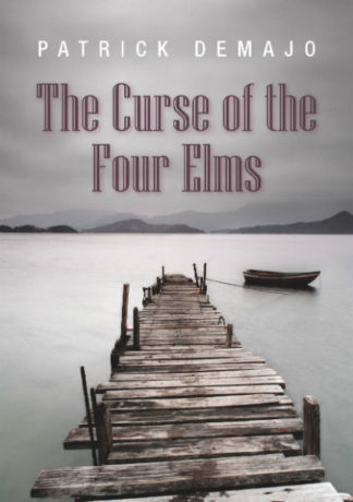 The Curse of the Four Elms