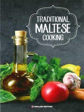 Traditional Maltese Cooking