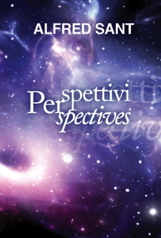 Perspectives Perspettivi