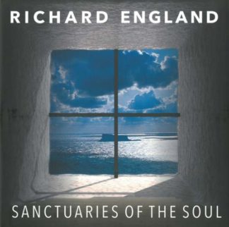 Sanctuaries of the Soul