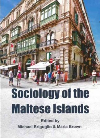 Sociology of the Maltese Islands