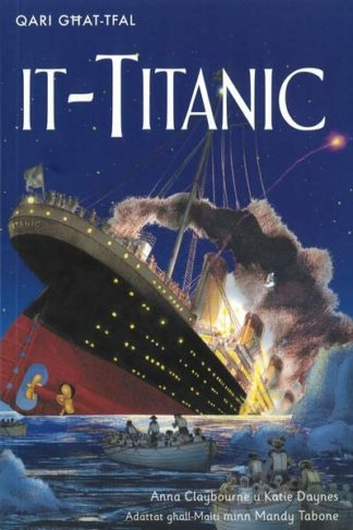 It-Titanic