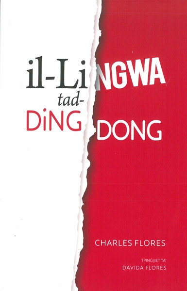 Il-Lingwa tad-Ding Dong