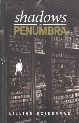 Shadows in Penumbra