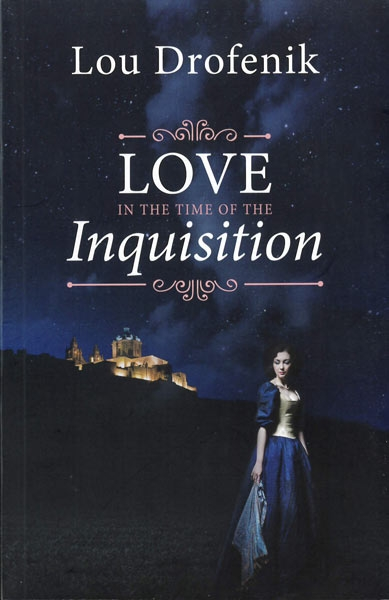 Love in the time of the Inquisition