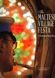 The Maltese Village Festa