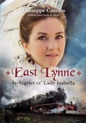 East Lynne - Is-sigriet ta' Lady Isabella