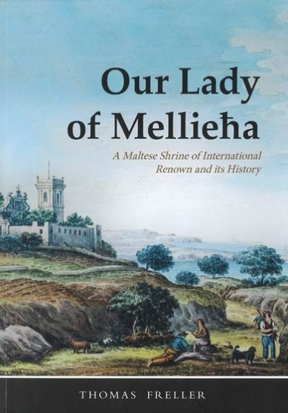Our Lady of Mellieha