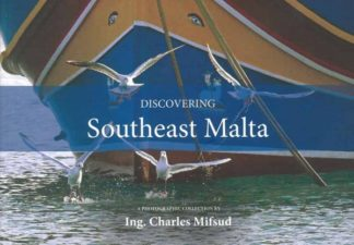 Discovering Southeast Malta