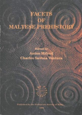 Facets of Maltese Prehistory