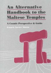 An Alternative Handbook to the Maltese Temples