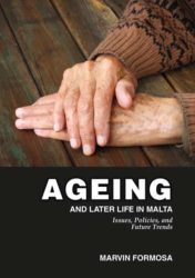 Ageing-and-later-life-in-Malta-BDL Books