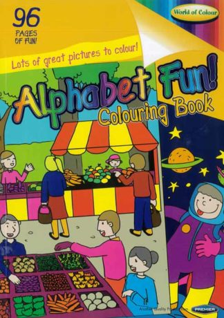 Alphabet-Fun-Colouring-Book-BDL-Books
