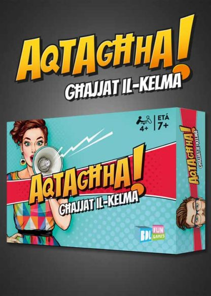 Aqtaghha-Cover-Image-BDL-Books
