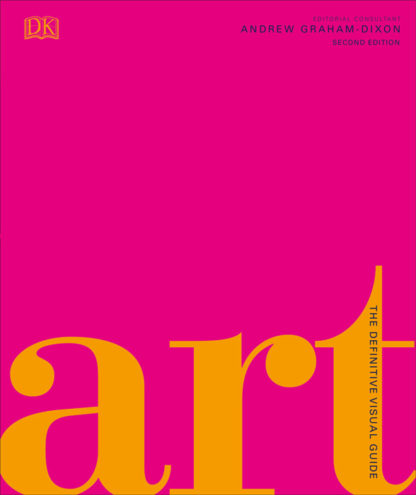 Art-The-Definitive-Visual-Guide