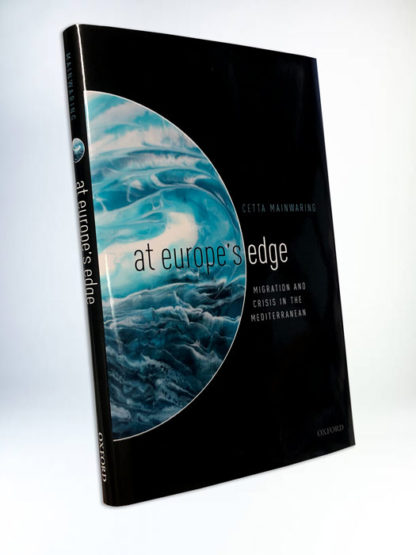 At-Europe's-Edge-Additional1-BDL-Books