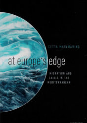 At-Europe's-Edge-Cover-BDL-Books