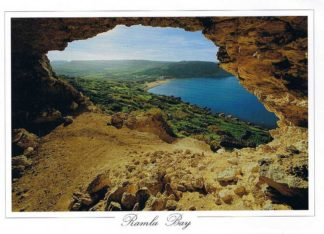 Ramla Bay (Pack of 50) #19