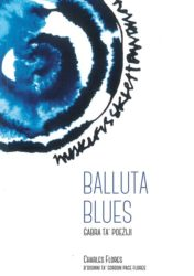 Balluta-Blues-Cover-BDL-Books