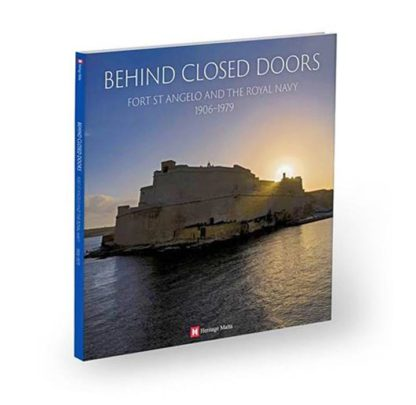 Behind-Closed-Doors-BDL Books