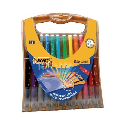 Bic-Kids-Couleur-Cover-Image