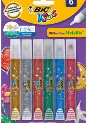 Bic-Kids-Glitter-Glue-Metallic-Cover-Image
