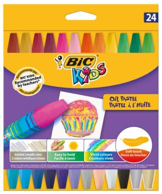 Bic-Kids-Oil-Pastels-Cover-Image