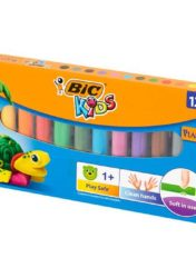 Bic-Kids-Plasticine-Additional-1