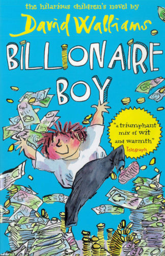 Billionaire-Boy-David-Walliams-Cover-BDL-Books