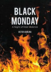 Black-Monday-Cover-BDL-BooksBlack-Monday-Cover-BDL-Books