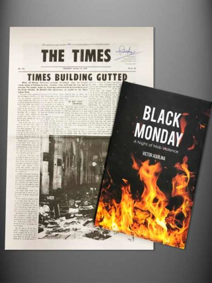 Black-Monday-Newspaper-Insert-Cover-Image-BDL-Books