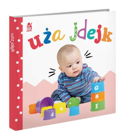 Board Books Uza Jdejk BDL Books