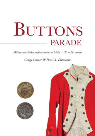 Buttons-Cover-BDL-Books