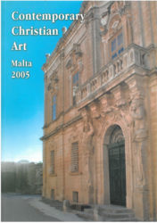 Contemporary Christian Art in Malta 2005