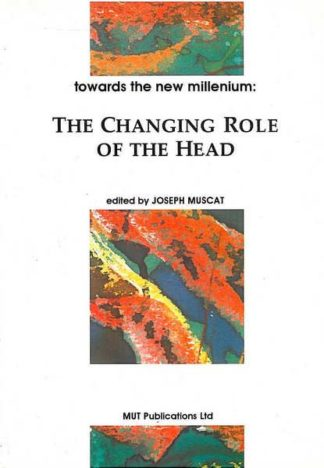 The Changing Role of the Head