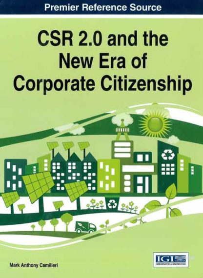 CSR2.0-and-the-New-Era-of-Corporate-Citizenship-BDL Books